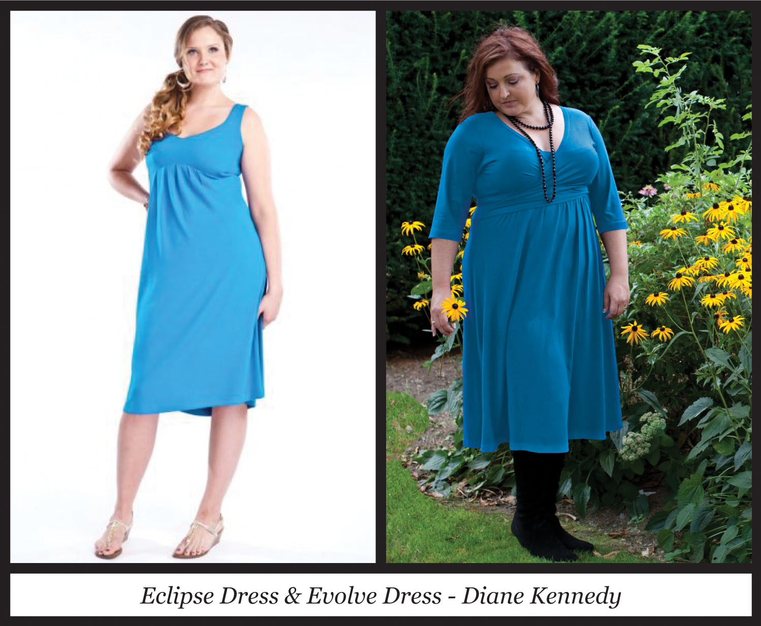 Best Dress For Plus Size Pear Shaped Body - raveitsafe
